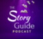 The Story Guide Podcast Image - NEW.png