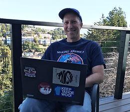 MarcLaptop.jpg