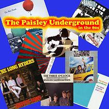 PaisleyUnderground.jpg