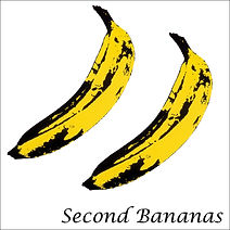SecondBananas1new.jpg