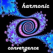 harmonic1.jpg