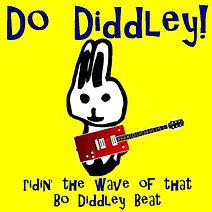 DoDiddley1.jpg