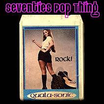 seventiespop1.jpg