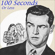 100seconds1.jpg