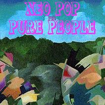neopop1.jpg