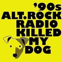 90sAltRockRadio.jpg