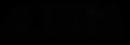 2019_-_Taiga_-_Logo_FULL_Black.png