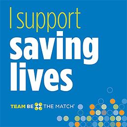 I-support-saving-lives-FB-profile.png