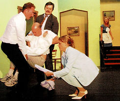 Fawlty Towers 2.jpg