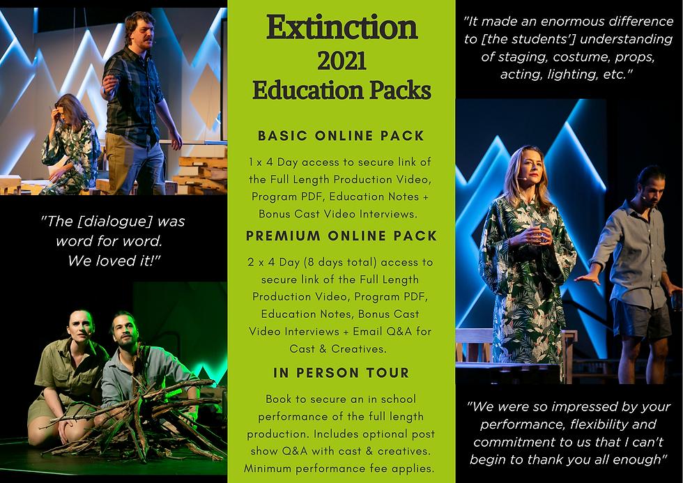 Extinction 2021 Website Image-2.png