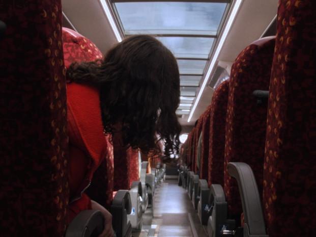 Keel Her 'Complain Train'.00_00_07_22.St