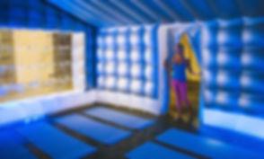 Yoga Dome Cover-min_edited.jpg