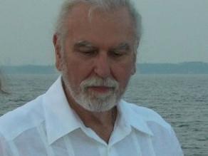 John Zona, Architect