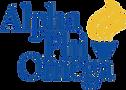 Alpha Phi Omega Logo.png