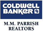 Coldwell MM Parrish logo jpeg.jpg