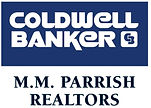 Coldwell MM Parrish logo jpeg.jpg
