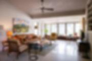 3605 NW 21st Street_Casey Residence.jpg