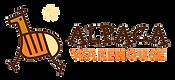 logo-alpaca_1531278404__65893.original.w