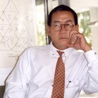 Kha Le-Huu, Architect
