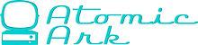 atomic-ark-logo.jpg
