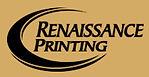 Renaissance logo jpeg.jpg