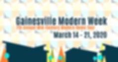 GainesvilleModWeek_WebsiteHomePageGraphi