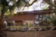 3105 SW 5th Court, Cassisi House.JPG