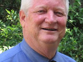 Bob Taylor, Architect