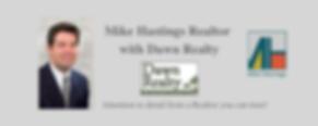 Mike Hastings Realtor Logo banner.png