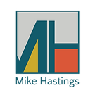 Mike Logo 2018 (Small).png
