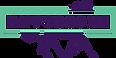 Hipp_Logo.png