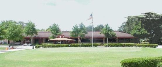 Bobby-Jones-Golf-Clubhouse-Sarasota-FL-4