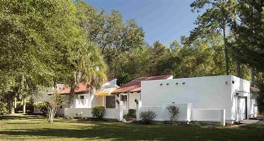 1972 Salley Residence.webp