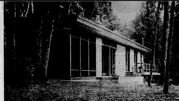 1963 - Hunter Residence.webp