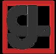 JoynerCon.png