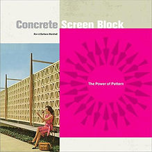 book-concreteScreenBlock_1024x1024.jpg
