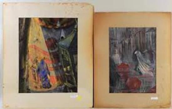 Paintings by Bernie Voichysonk.webp