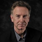 Bob McCarter, Architect