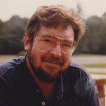Tom Tonnelier, Architect