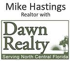 Mikes Hasting Logo Jpeg.jpg
