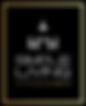 HailKitBath.png