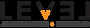 209557-LVL-Logo-RGB-FNL.png