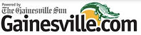 Gainesville Sun logo jpeg.jpg