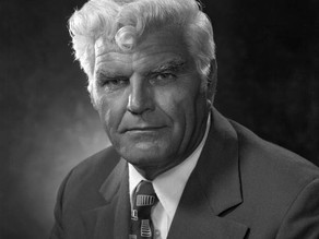 Pearce  Barrett, Architect