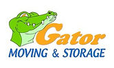 gator-moving-logo-no-border.jpeg