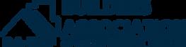 bancf-logo%20(1)_edited.png