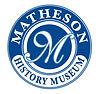 Matheson logo jpeg.jpg
