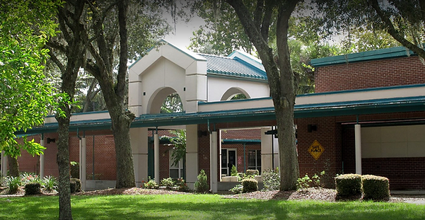 1953 - Stephen Foster Elementary School,