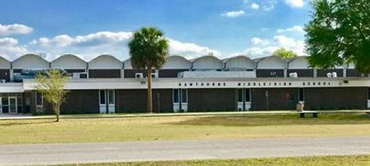 1969 Hawthorne School.webp