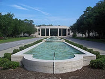 1987 - College of Central Florida's Appl